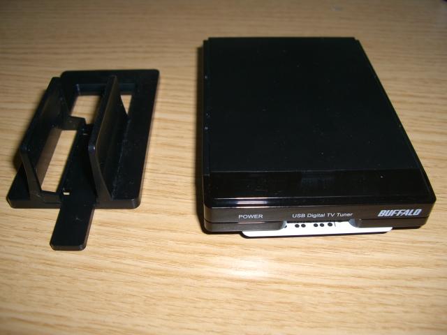 CIMG6347.JPG