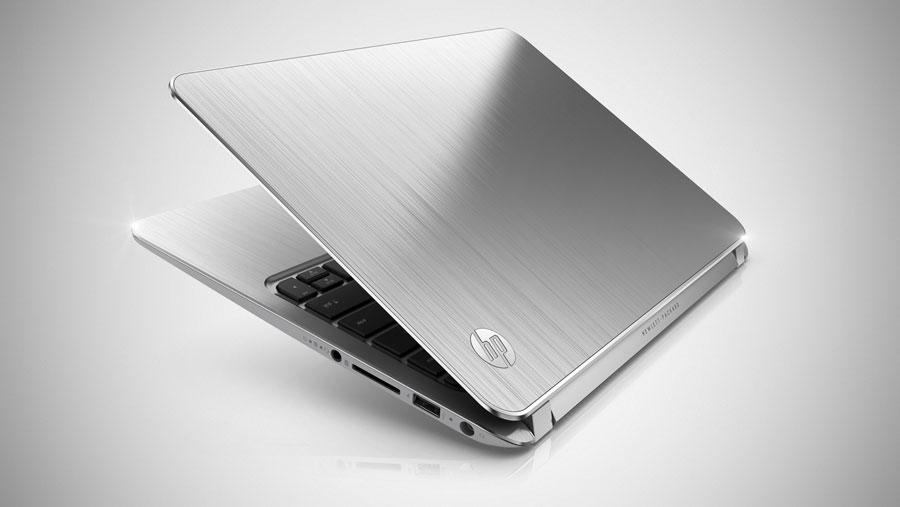 HP-ENVY-Spectre-XT-009.jpg