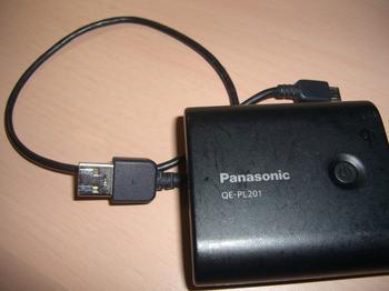 CIMG8091.jpg