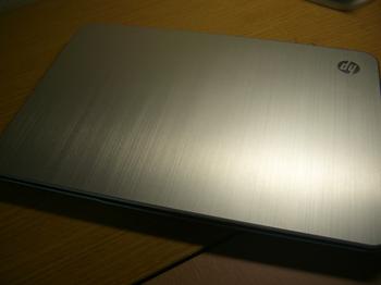 CIMG8107-4c46d.jpg