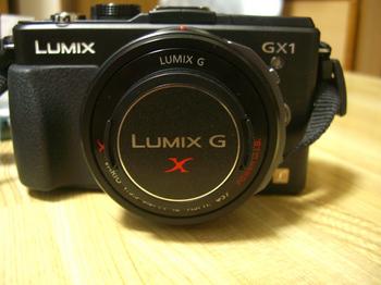 CIMG8404.jpg