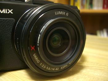 CIMG8405.jpg