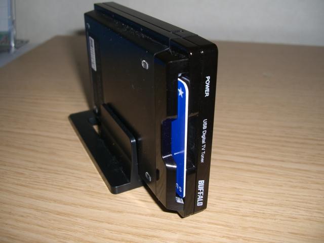 CIMG6340.JPG