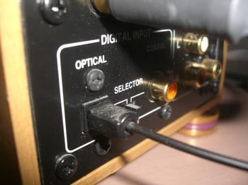 CIMG8199.JPG