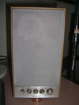 CIMG8203.JPG